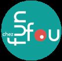 Chez Fun Fou logo