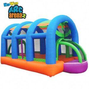 arena-gonflable pour enfants