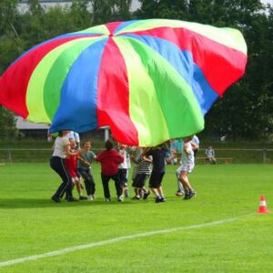 grand-parachute