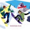 jeux_hiver