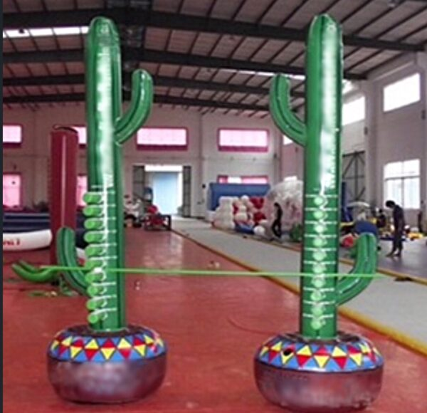 Limbo cactus