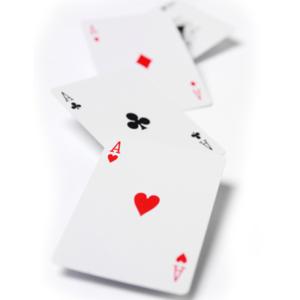 magie-carte