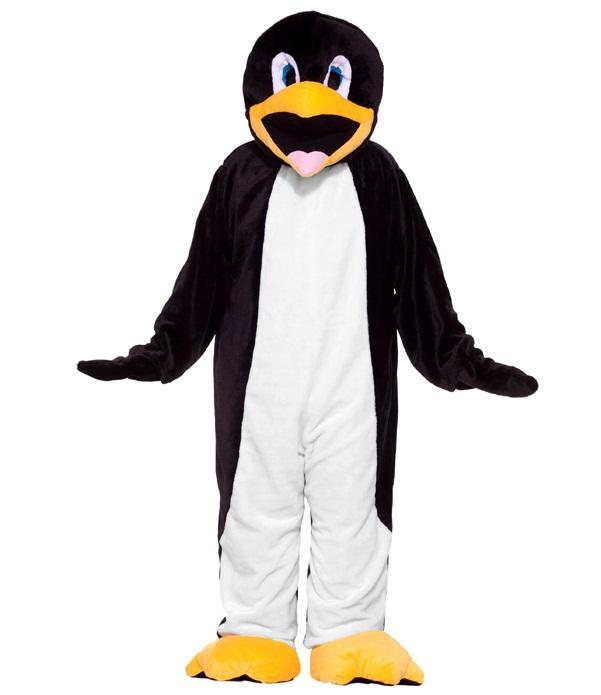 mascotte_pingouin
