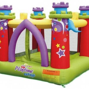 mini-sautoir pour enfants