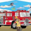 pompier-en-mission