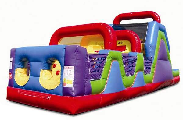 wacky-jr-obstacle-course