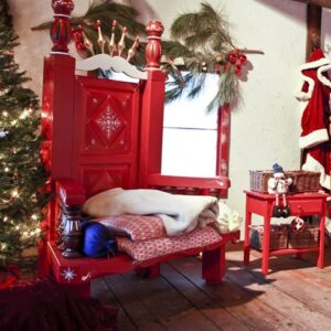 chaise-pere-noel-luxe