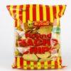 chips à nachos