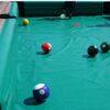 Le snooke ball