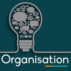 Services organiser événements