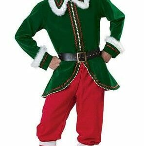 costume-lutin-elf