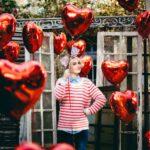 mieux-que-des-fleurs-ballon-coeur
