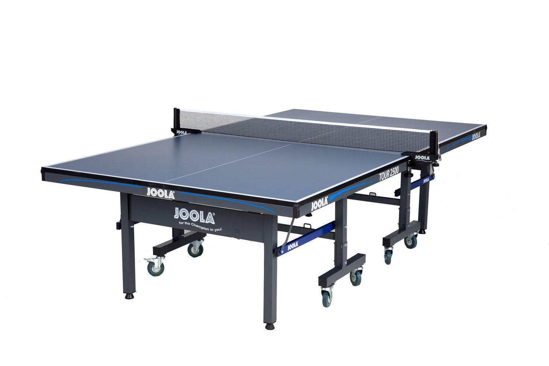 table pingpong  chez fun fou