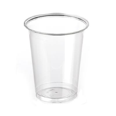 base neutre pour la slush (1 litre)